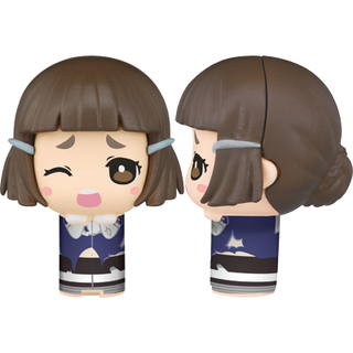 Popular now! Jump this !! fleet collection - ship this - Series heavy cruiser