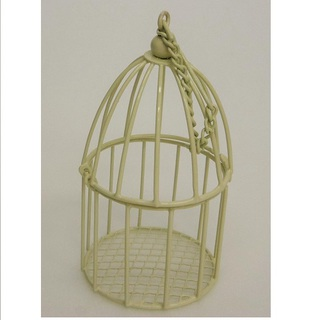 iwako Japanese Erasers, Cute Five Hamster. Small birdcage equipped with.