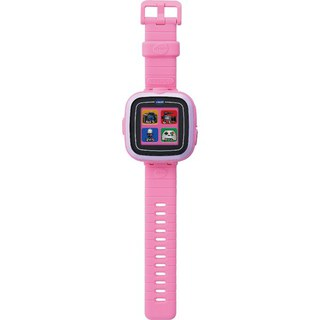 Play Watch Pink