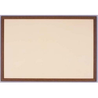 N-Woodie EX Jigsaw Panel No.14 Brown (50 x 75cm)