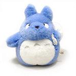 Chu-Totoro M