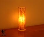 Willow Tree Lamp