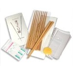 MOTTAINAI DIY My HASHI KIT S07006