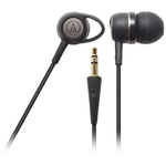 Audio-Technica ATH-CK52 BK
