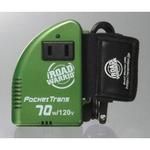 Road Warrior Pocket Transoformer (70W/120V RW59)