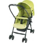 Combi Stroller - Super Light EY-360  (FG/Folia Green)