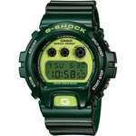 G-SHOCK Crazy Colors DW-6900CC-3JF (Mens)