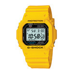 G-SHOCK Tough Solar MULTIBAND 5 GW-M5600A-9JF