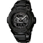 G-SHOCK MT-G Tough Solar Multiband 6 MTG-1500B-1A1JF