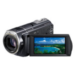 Sony HDR-CX520V High Definition Handycam Camcorder