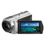 Sony HDR-CX500V High Definition Handycam Camcorder