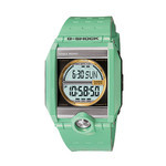 G-SHOCK G-8100 Series G-8100B-3 (Mens/Export Model)
