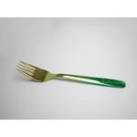 Titanium Fork  (Gradation Pink)