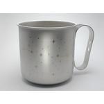 Titanium Mug Cup - Twinkle