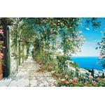 Liliana Frasca - Villa Angelica 1000 Piece Jigsaw Puzzle