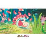 Studio Ghibli - Ponyo - Save Sister! 300 Piece Jigsaw Puzzle