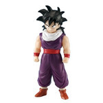 Dragonball - Son Gohan (Dragon Hero Series)