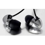JVC HP-FX300 Earbuds