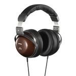 JVC HP-DX700 Stereo Headphones