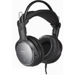 JVC HP-RX700 Stereo Headphones