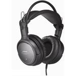 JVC HP-RX900 Stereo Headphones