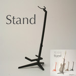 HANDSON Paper Craft Stand Kit (Black)