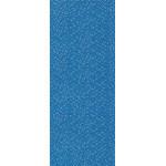 Shibori - Tenugui (Japanese Multipurpose Hand Towel) - Cerulean