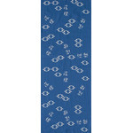 Kokihanada - Tenugui (Japanese Multipurpose Hand Towel)
