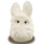 Soft Chibi-Totoro Plush (S)