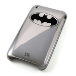 iPhone 3G/3GS Shell Jacket Batman