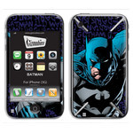 iPhone 3G/3GS Gizmobies BATMAN