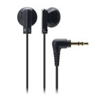 Audio-Technica - ATH-C101 (BK)