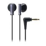 Audio-Technica - ATH-C101 (GM)
