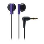 Audio-Technica - ATH-C101 (PL)