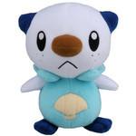 Pokemon - Oshawott Plush