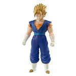 Dragonball Z - Super Vegeto (Dragon Hero Series)