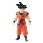 Dragonball Z - Son Goku (Dragon Hero Series)