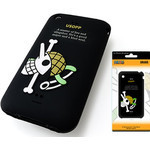 iPhone 3G/3GS Case One Piece Usopp