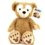 Duffy stuffed S size about 43cm Duffy [Tokyo DisneySea-limited]