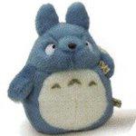 Totoro Totoro plush S next