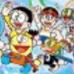 Wisteria child/f / Nachi-fujikoshi male characters 950 piece character parade 950-18