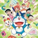 Large full 108 piece tool secret secret tool Museum of Doraemon Nobita! 108-L371