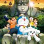 Large Makyo 500 Large Piece Shin Nobita Large Makyo Doraemon Shin Nobita