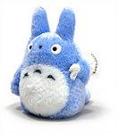 Fluffy Chu-Totoro (M)