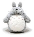 O-Totoro L gray
