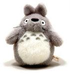O-Totoro S gray
