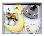 Totoro Baby Music Box Set