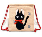 Jiji from Kiki's Delivery Service Petit Rucksack