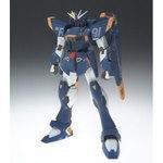 Gundam Formula 90