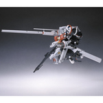 MSA-0011303E Deep Striker